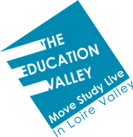 th-education-valley