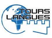 tours-langues