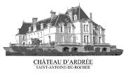 chateau-dardree