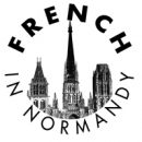 french-normandy