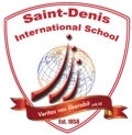 logo-lycee-saint-denis-international